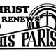 Christ Renews His Parish – a life changing retreat! Grow Deeper in your relationship with the Lord!