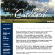 NEW ISSUE ! We are Called -Ministry Newsletter – Spring 2016