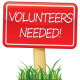 Calling All Volunteers! Help request from Palm Valley Mobile Home Community – Sept. 10th
