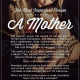 Happy Mother's Day! – Special Prayer to Our Mother Mary!