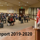 2019-20 Financial Report – Frequently Asked Questions