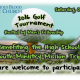 2016 MPB Golf Tournament – Saturday, October 22nd – Register or Sponsor today!