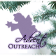 Advent Outreach – Would you like to help Share the Lord's Blessings?
