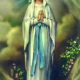Solemnity of the Immaculate Conception | Holy Day of Obligation Dec. 7/Dec. 8