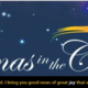 HOPE Helps Christmas in the City- find out how you can help!