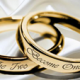 For this Reason… Marriage enrichment event – February 12 @ 6:30 PM-|$25 per couple