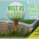 2017 MPB Family Golf Tournament – Saturday, October 28th – Register today!