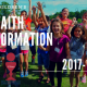 Children's Faith Formation & Liturgy of the Word