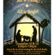 All is Calm – All is Bright – Advent Family Night! Dec. 12 & 13th 2017