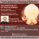 Year of The Eucharist: Morning of Reflection April 21st – RSVP online today!