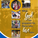 Our Catholic Appeal 2020- Thank you for your Commitment!
