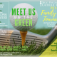 2018 MPB Family Golf Tournament – Register online Today!