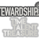 We renew our commitment of Time, Talent & Treasure – our commitment to the Lord!