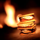 """MPB FAMILY CAMPOUT – COME & LEARN """"S'MORE""""!"""