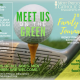 2019 MPB Family Golf Tournament – All are welcome to sign up!  Don't miss out!