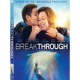 Dinner & Family Movie Night- November 9th @ 6:30 PM – Featured Movie: Breakthrough