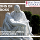 Pray the Stations of the Cross in English and Spanish