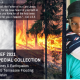 Disaster Relief Special Collection – Thank you!