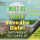 2021 MPB Family Golf Tournament – All are welcome to sign up!  Don't miss out!