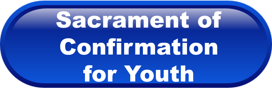 Confirmation YOUTH BUTTON