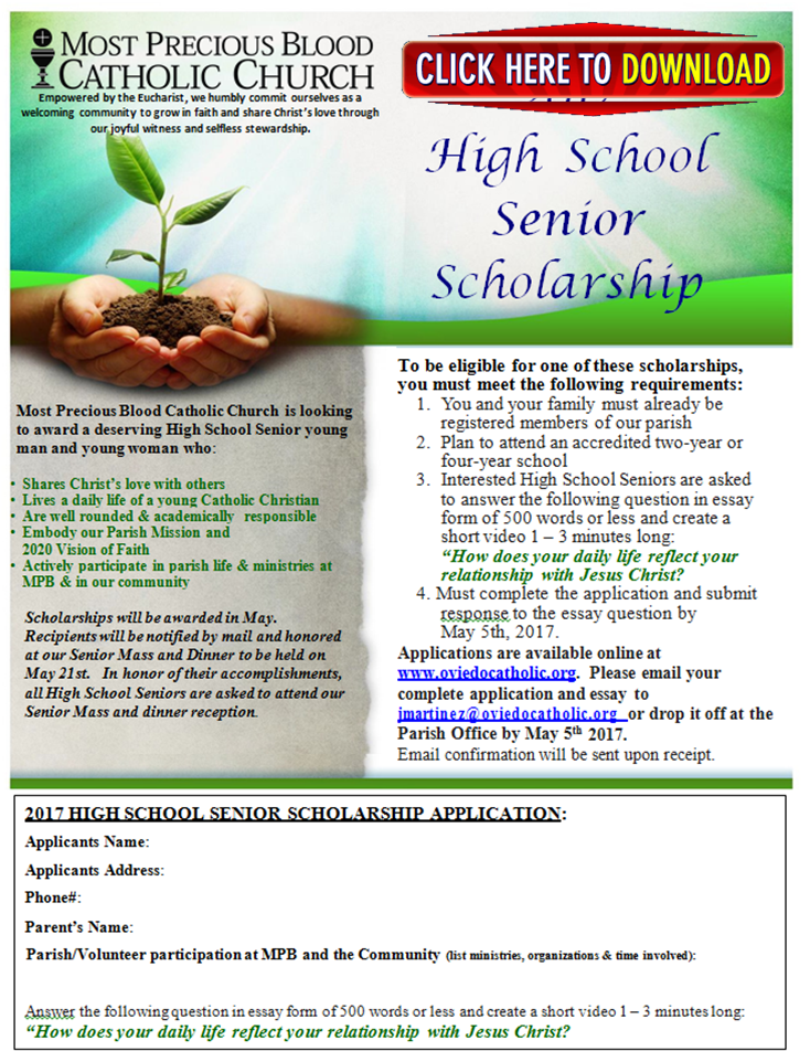 scholarships without essay No essay scholarships for college this no essay scholarships contest opens in march every year, and grand prize winners get $5,000 in cash.