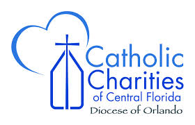 CATHOLIC CHARITIES, IMMIGRATION & REFUGEE SERVICES