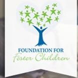 FOSTER CARE FOUNDATION