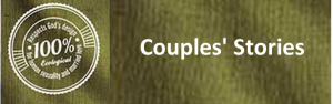 Couples Stories