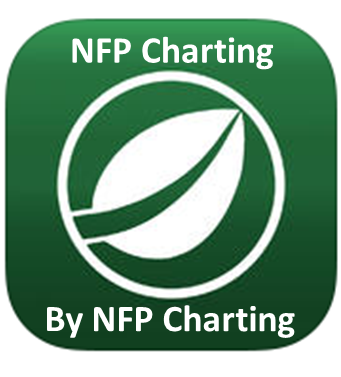 NFP Charting APP