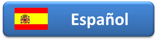 Espanol button
