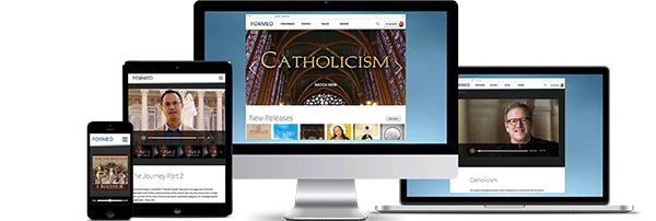 catholic confession guide for adults