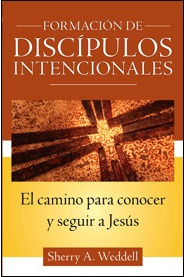 FID- BOOK- SPAnish