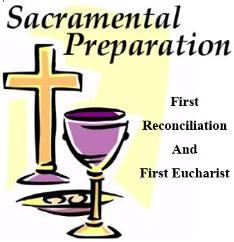 first-reconciliation-first-eucharist-prep