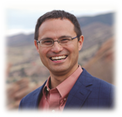 Lent Mission with Dr. Edward Sri - March 29th & 30th 2019-  Register online today!