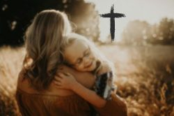 Most Precious WomenMother-Daughter Breakfast    Sunday, May 5, 2019, 10:00 a.m. at DoubleTree Hotel All women are invited- bring a Friend!