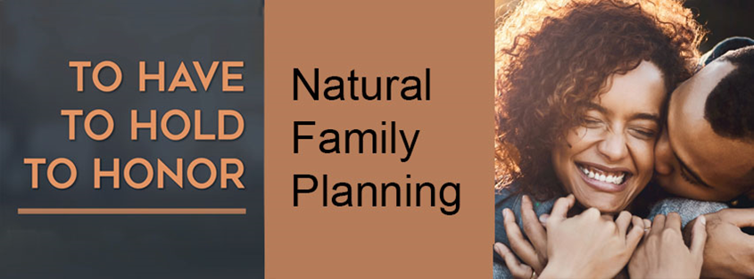 Learn more about NFP...